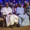New York Times Mock Buhari Reelection Bid
