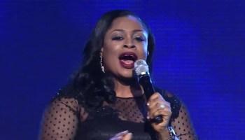 Top 7 Gospel Music Producer in Nigeria
