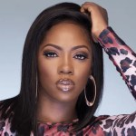 "How YouTube's No-Chill Court Solves Content Ownership War Between Tiwa Savage & Danny Young, Tiwa Savage's "" One "" Video Taken Down On YouTube Over Copyright Claims"