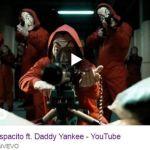 YouTube In Chaos As Hackers Hijack High-Profile Videos Including Despacito, Selena Gomez, Drake and Shakira