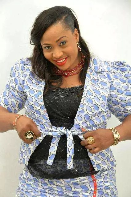 Aisha-Abimbola