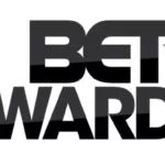 BET Awards To Present Best International Act Category At Main Stage