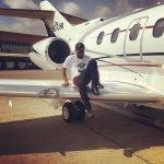 DMW's Boss Davido Acquire Private Jet
