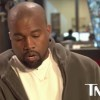 Kanye West Black Slavery On TMZ