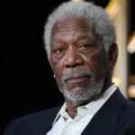 Multiple Women Accuse Morgan Freeman of Sexual Harassment & Inappropriate Behavior