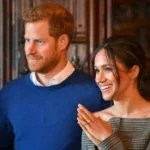 Royal Wedding! All What You Need To Know About Prince Harry & Meghan Markle's Wedding