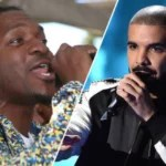 Pusha T Goes Ruthless As He Responds to Drake's Diss Track With 'The Story of Adidon, Reveals Drake Has Secret Child & Unearths Blackface Photo