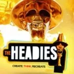 Headies Awards Revoked Nomination of Nonso Amadi & Two Others, As Headies Corrects Errors In Nominations List