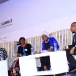 """""""Our Mission Is to Use Technology And The Internet to Connect People""""- Jumia CEO"""