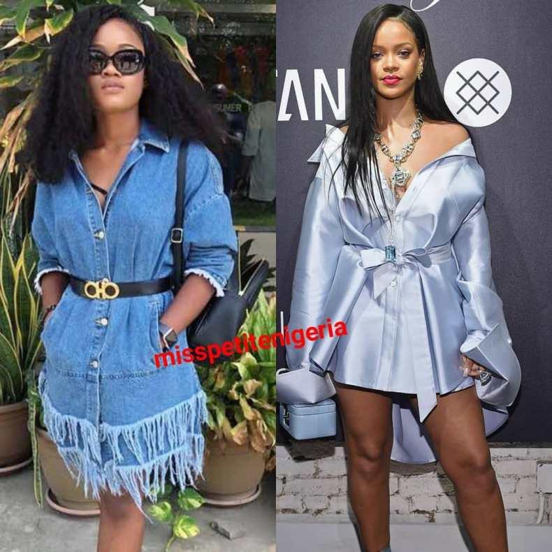 Rihanna and Cee-C 03