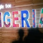 Highlight & Photos From #GoogleForNigeria Event In Lagos, As Google Launches Google Station For Free WiFi in Nigeria
