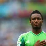 How Patriotic Are You? Mikel Obi Deserves Some Accolades! How Mikel Obi Played With Trauma Against Argentina, Despite Fully Knowing That His Father Has Being Kidnapped In Enugu