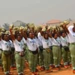 NYSC Batch B Online Registration Guide: How to Register For 2018 NYSC Batch B Mobilization