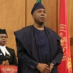Here Are 7 Major Corruption Cases Against Senate President, Bukola Saraki