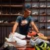 Cristiano Ronaldo Highest Paid Footballer On Instagram
