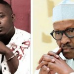 "MI Abaga Blasts Nigerian Politicians "" 95 Percent Of Politicians Have Nothing To Offer """