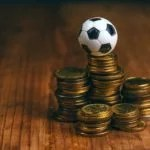 #NairaBetGoPay : NairaBet Vomit World Cup Gains As They Suffered N100M Loss Over the Weekend