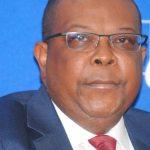 Meet Joseph Tegbe, Gov Ajimobi's Most Preferred Governorship Aspirant In Oyo State for 2019 Election