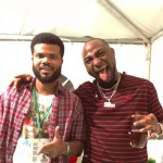 Is Davido A Member of Cultist? Here's What Asa Asika Has to Say About Davido Being A Member of Cultist