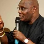 "Atiku Replies Osinbajo On Restructuring Nigeria, Accuses Osinbajo of Revising History "" Restructuring Is a Necessity, Not an Option """