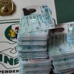 How to Check If Your Permanent Voters Card Is Ready For Collection