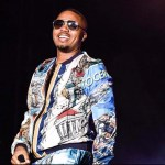 After Two Decades Nas Makes Forbes World's Highest Paid Hip Hop Acts, As Jay Z Tops Forbes Hip-Hop Cash Kings