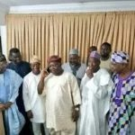 #OsunDecides : Winners And Losers At 2018 Governorship Election In Osun