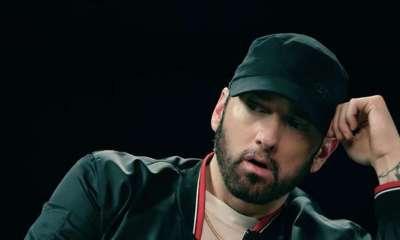 RapGod Eminem