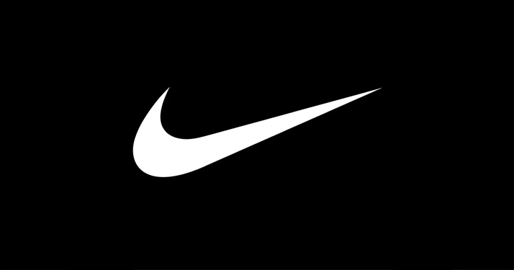 What Nike Kaepernick Campaign Teaches Brands About Going Political