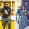 Wizkid and His First Babymama Drama