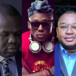 Ex-Lil Kesh Manager, Wale Applause Accused DJ Spinall, Osi Suave & Olisa Adibua Of Payola