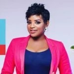 """Days After Winning State House Of Reps Ticket, Oyo APC """" Substituted """" Nollywood Actress Funke Adesiyan For Another Candidate"""
