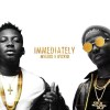 Mystro – Immediately Ft Wizkid