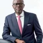 Despite APC NWC Postponement, Lagos APC Declares Sanwo-Olu As the Party Flag-Bearer With Over 800,000 Votes Ahead Of Ambode