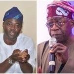 Seyi Makinde Exposed How Tinubu Continues to Dragged Oyo Backward