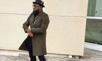 Why I Failed to Sign Runtown & Patoranking to Dem Mama Records Says Timaya