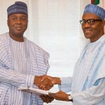 Audio Convo: Epic Revelation As Bukola Saraki Reveals Why He Oppose Buhari As He Addresses His Followers In Kwara