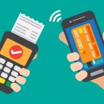 Cashless Society: Is Nigeria Winning the Cashless Society War?
