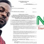 "Falz Takes NBC To Court Over His ""This Is Nigeria"" Song Ban"