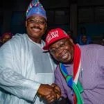How Gov Ajimobi Betrayed Tegbe With $10M to Support Bayo Adelabu for APC Governorship Ticket In Oyo