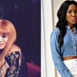Bloggers At War As Stella DimokoKokus Blasts Linda Ikeji Over Theft of Exclusive Content