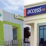 Just In: Access Bank Acquires Diamond Bank
