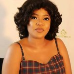 """""""You've Forced Me""""— Actress Toyin Abraham Replies Ex-Husband Over Allegedly Delaying Divorce Document Claims"""
