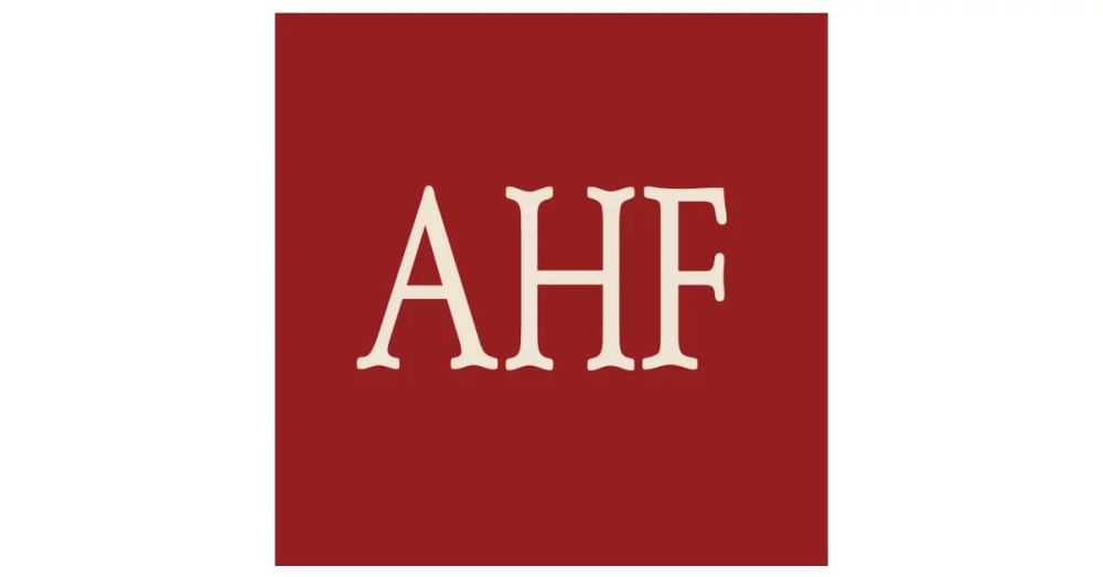 AHF Africa Urges WHO to Accelerate Response