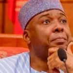 """End of the Saraki Dynasty in Kwara Politics? How """" O to Ge """" Movement And Offa Robbery Caused A Revolt for Saraki In Kwara Politics"""