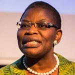 Oby Ezekwesili Romance With ACPN & Presidency Ambition Ends