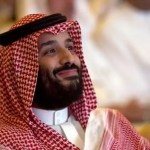 Can Glazer's Family Ends Manchester United Ownership Honeymoon With £3.8bn Takeover Bid From Saudi Crown Prince, Mohammad bin Salman
