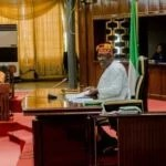 Seyi Makinde Tsunami Hits Oyo State House of Assembly Election! PDP Wins Majority Seats At State House of Assembly + Full List of Names of Oyo House of Assembly Honorable-Elect