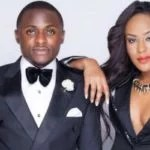 Joey Akan Reveals No-Disclosure Agreement of 10M Between Ubi Franklin and Emma Nyra