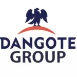 Vacancy! Vacancy! Vacancy! Are You An Unemployed Graduate, Dangote Group Is Recruitment & Open For You.. Find Out All Information Here